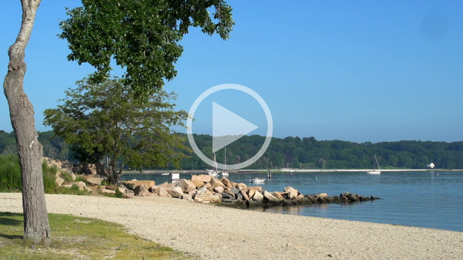 EXPLORE OYSTER BAY COVE